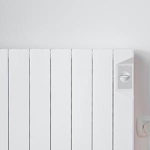Comment choisir son radiateur à chaleur douce ?