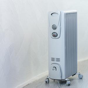 Quel radiateur à bain d'huile choisir ?