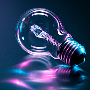 Quelle ampoule connectée choisir ?