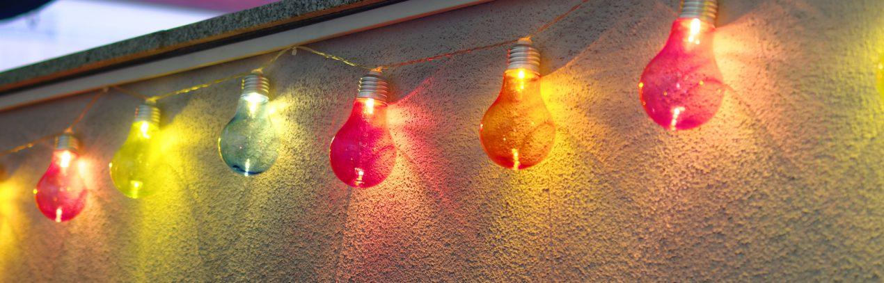 Quels luminaires d'extérieur choisir ? Le guide de Mon Magasin Général