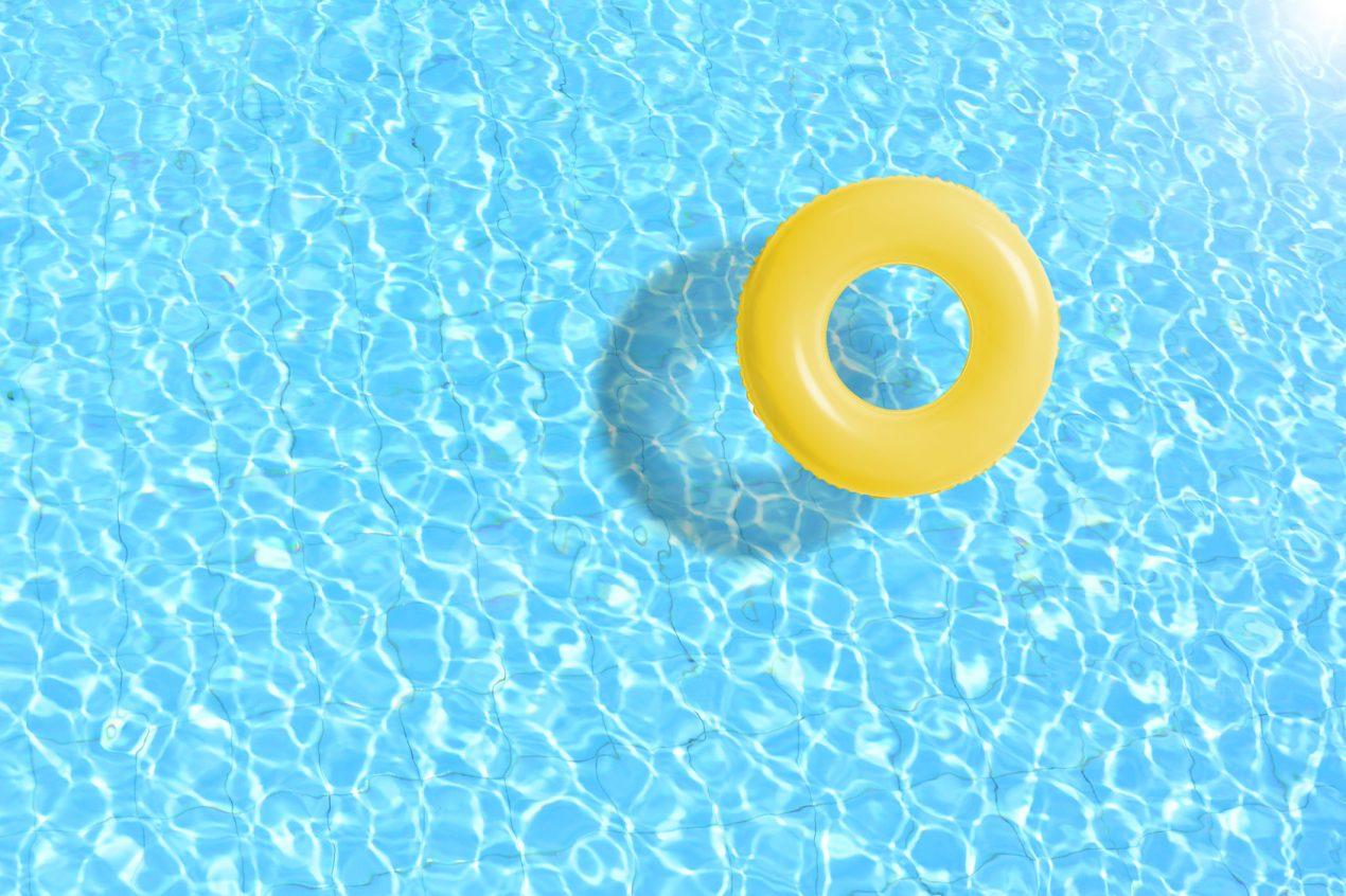 Quelle piscine tubulaire Intex choisir ? Le guide de Mon Magasin Général