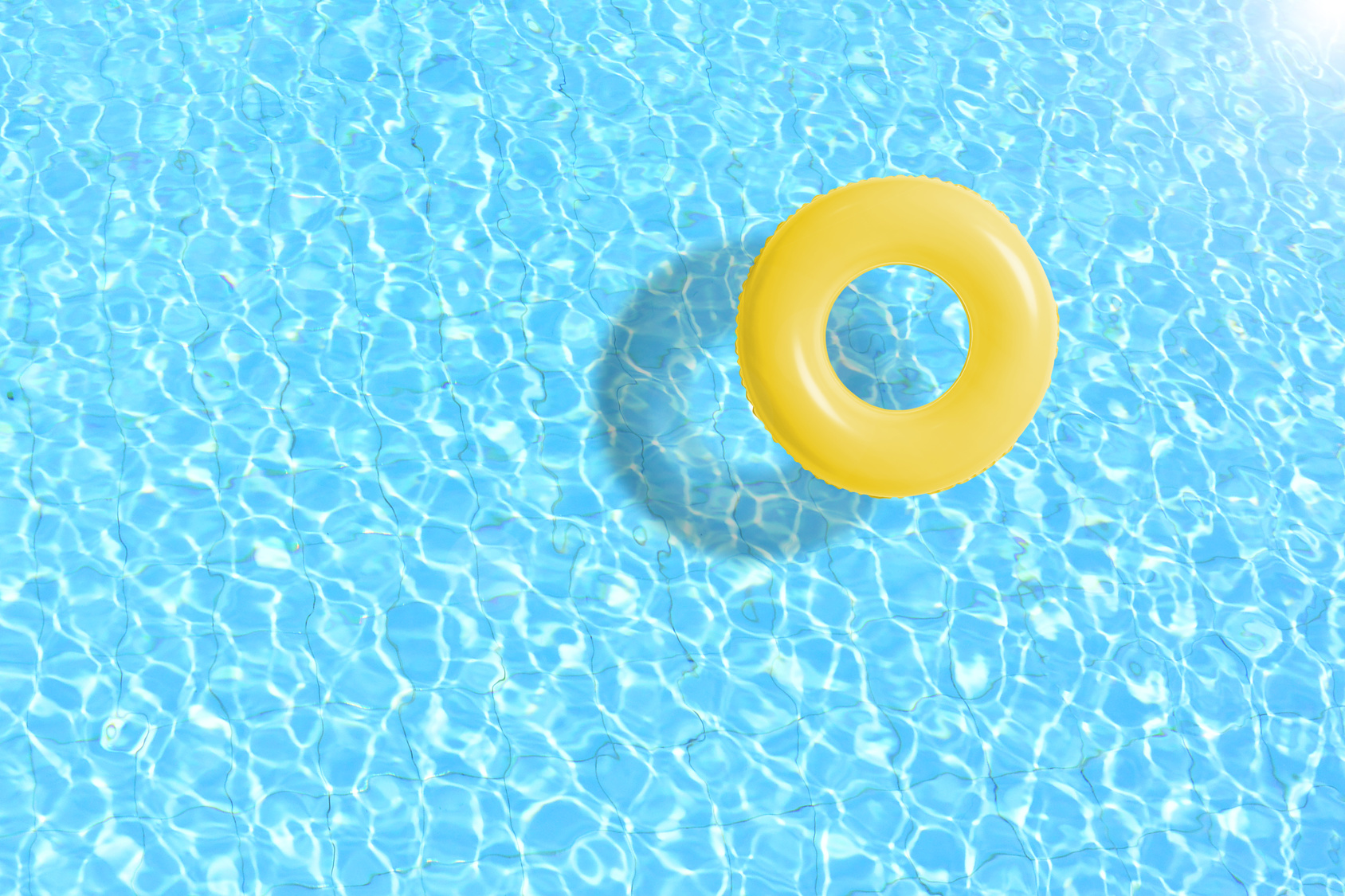 Comment faire un canap en palette le tuto diy for Quelle piscine choisir