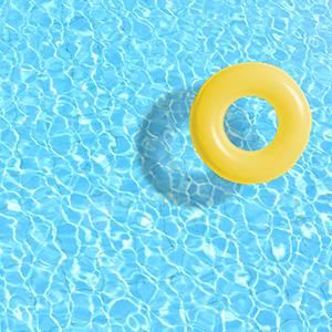 Quelle piscine tubulaire Intex choisir ?