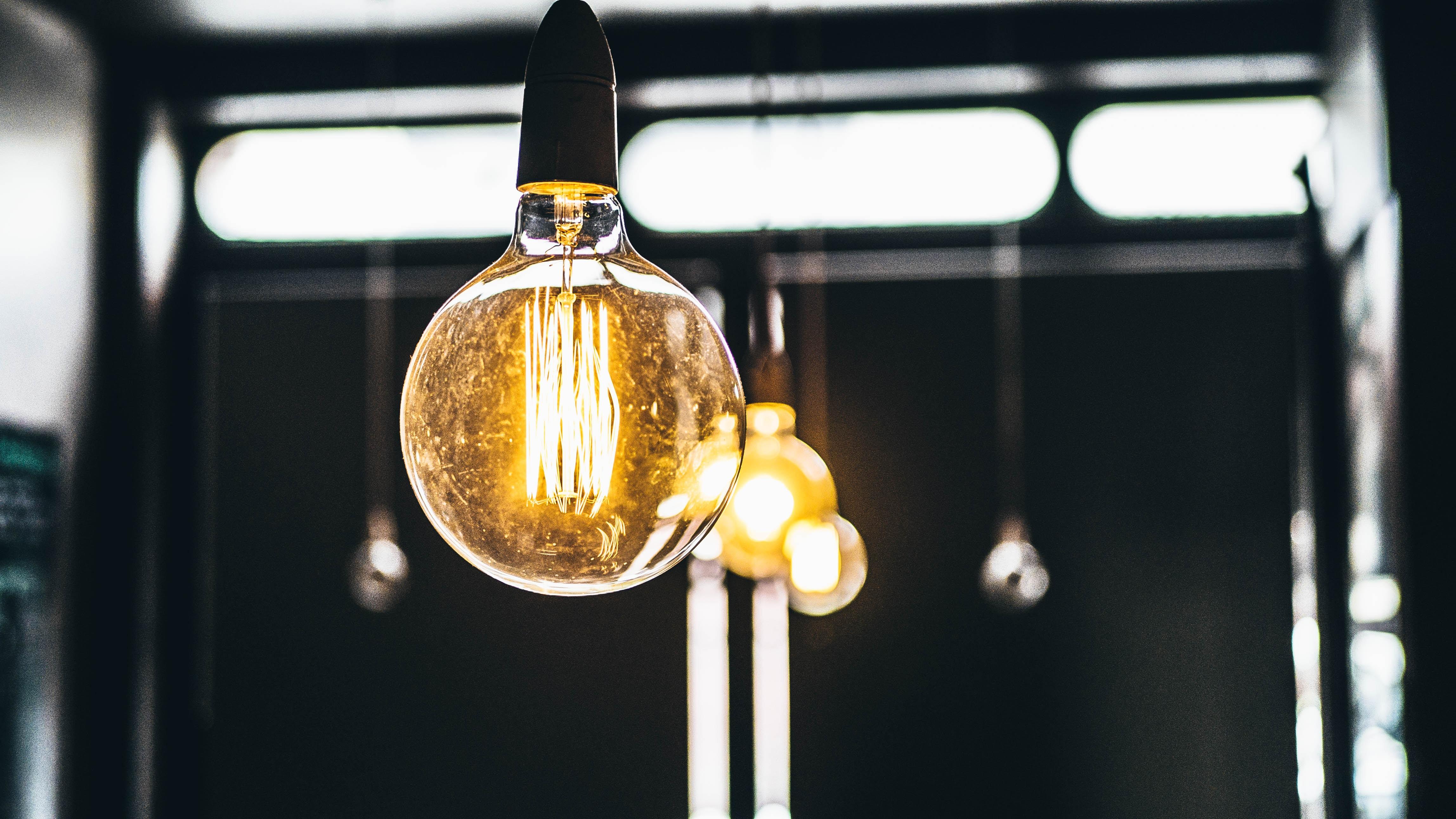 Fabriquer une lampe potence - Le guide de Mon Magasin Général