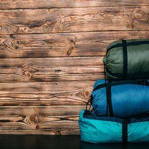 Comment préparer ses vacances au camping ? Le guide de Mon Magasin Général