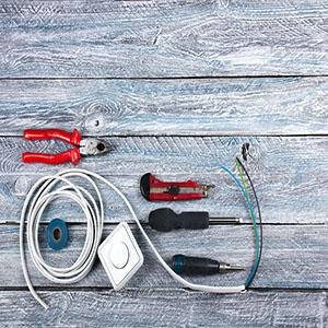 Quel câble électrique choisir ? Le Guide de Mon Magasin Général