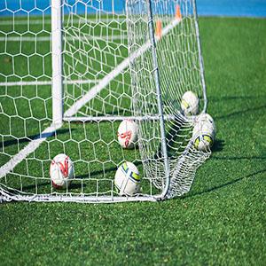 Comment faire une cage de foot en tubes PVC ? Le guide de Mon Magasin Général