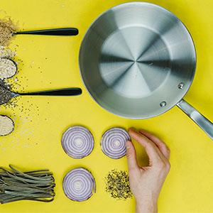 Quels ustensiles de cuisine devons-nous avoir ? Le Guide de Mon Magasin Général