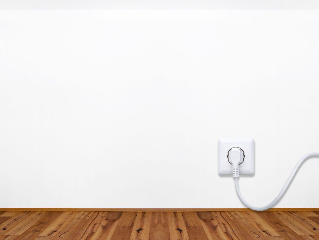 Quelle prise électrique choisir ? Le guide de Mon Magasin Général