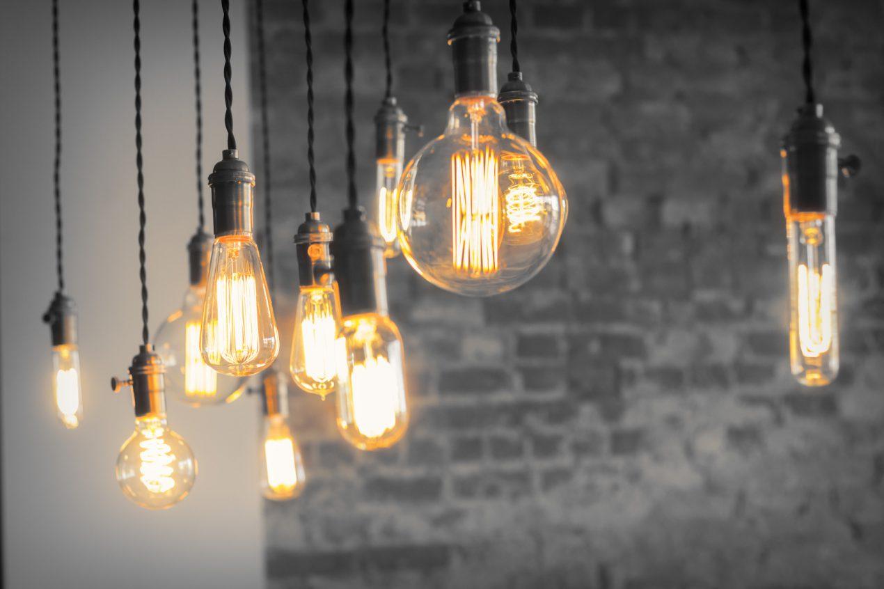 Quelle ampoule choisir ? Le Guide de Mon Magasin Général