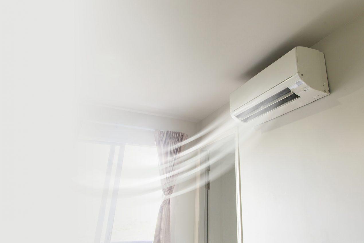 Comment optimiser l'air de son habitation? Le Guide de Mon Magasin Général