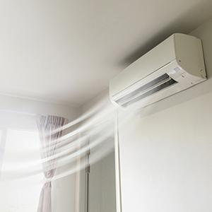 Comment optimiser l'air de son habitation ? Le Guide de Mon Magasin Général