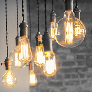 Quelle ampoule choisir ? Les conseils de Mon Magasin Général