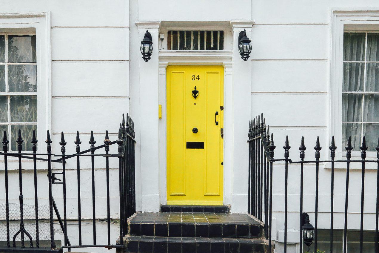 Quelle quincaillerie de porte choisir ? Le Guide de Mon Magasin Général