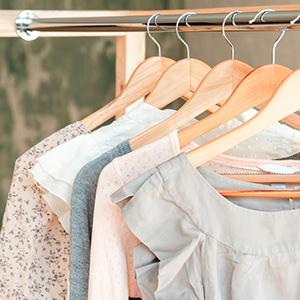 Fabriquer un portant à vêtements - Le Guide de Mon Magasin Général