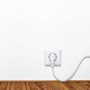 Quelle prise électrique choisir ? Les conseils de Mon Magasin Général