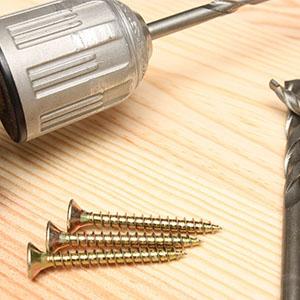 Quels consommables pour quels outils électroportatifs ?  Le Guide de Mon Magasin Général