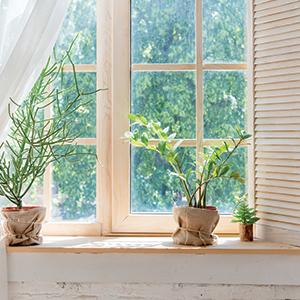 Quelle quincaillerie pour fenêtre choisir ? Les conseils de Mon Magasin Général