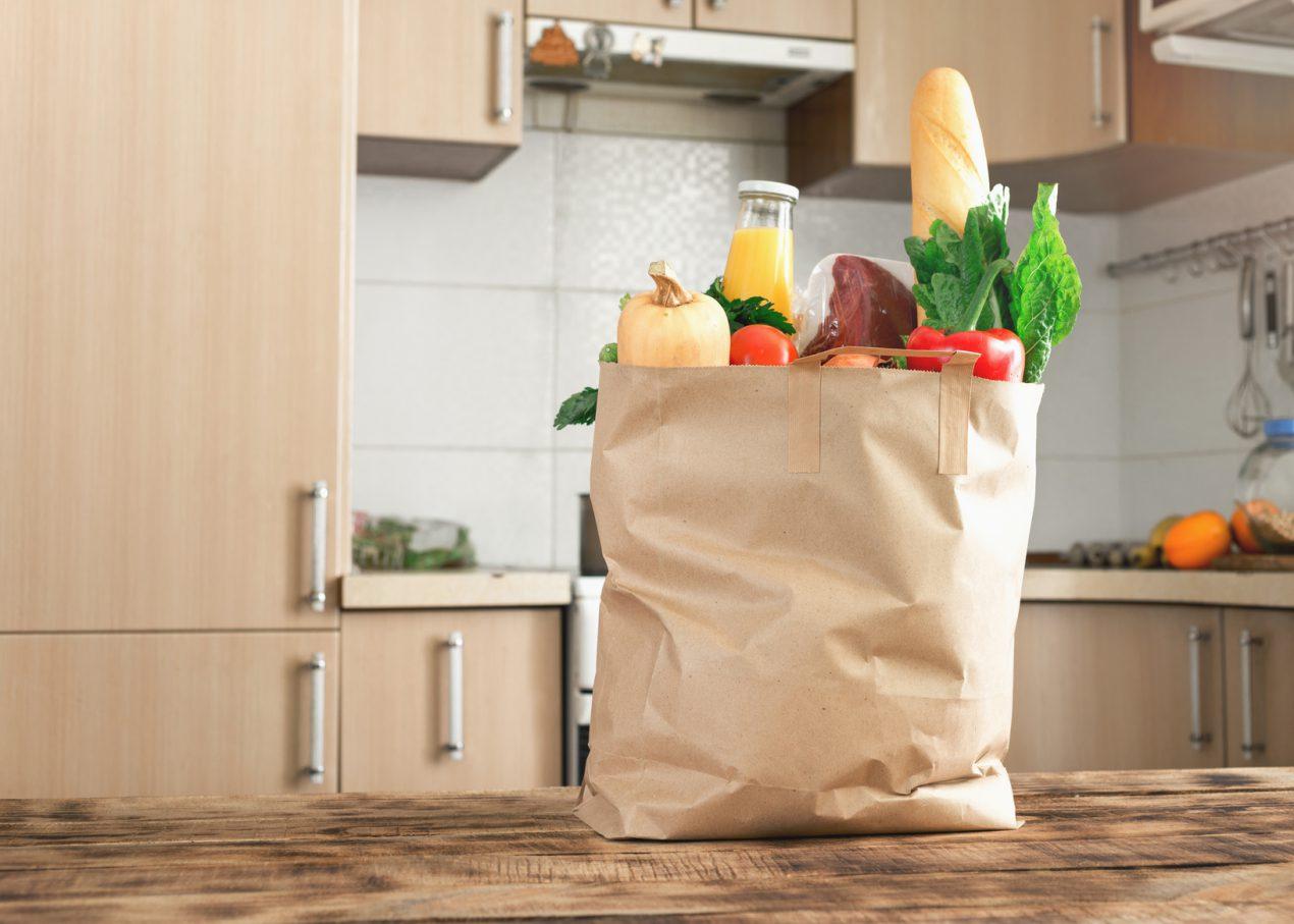 Que Mettre Dans Un Garde Manger quel garde-manger choisir ? - le blog de mon magasin général