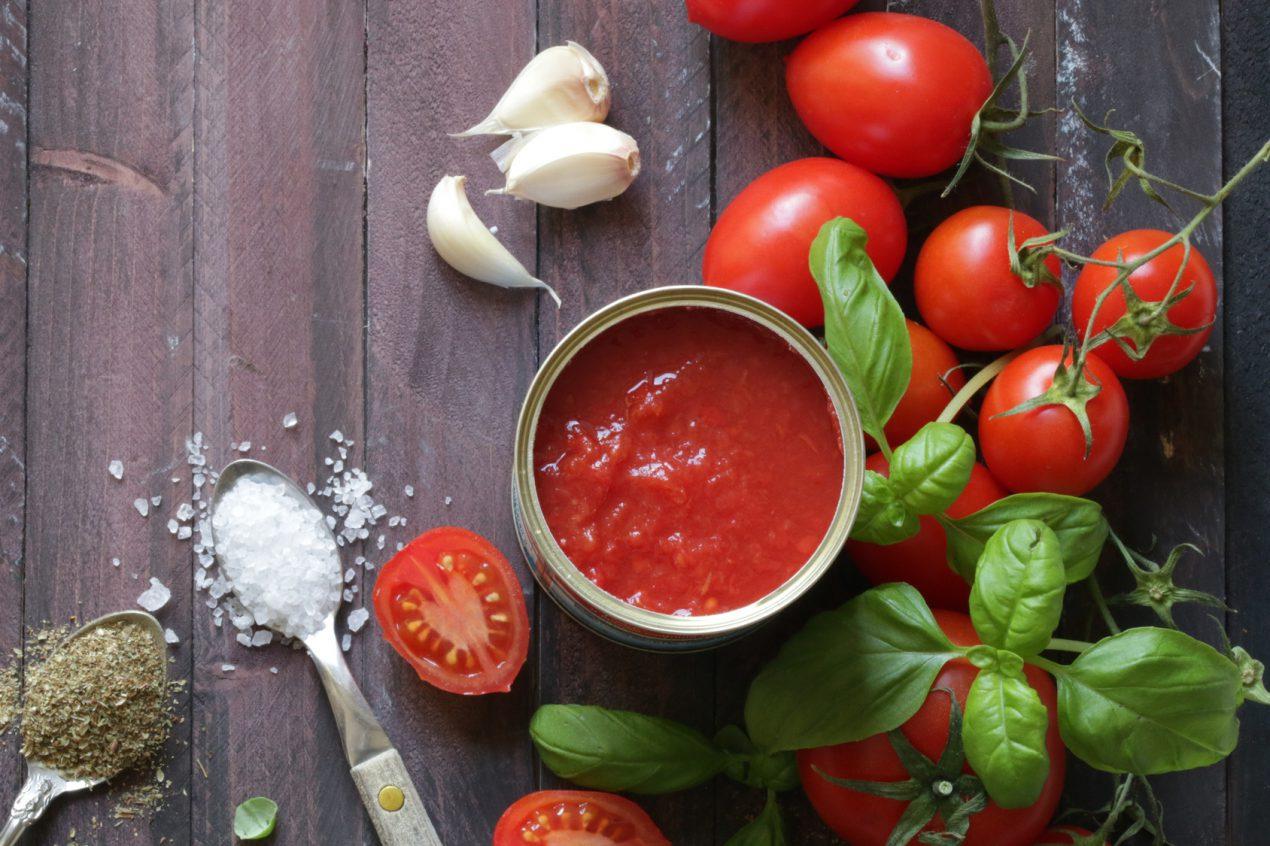 Quel presse-tomate devons-nous choisir en fonction de nos besoins ?