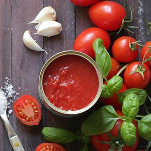 Quel presse-tomate choisir ?