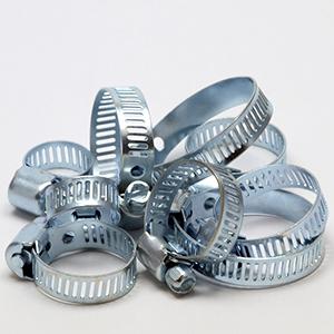 Comment choisir son collier de serrage ?