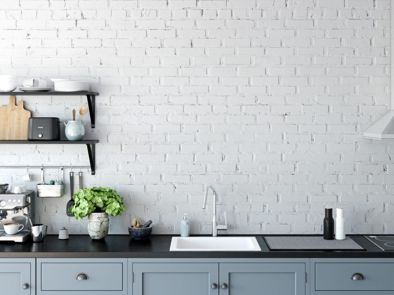Découvrez quelle robinetterie pour évier de cuisine choisir