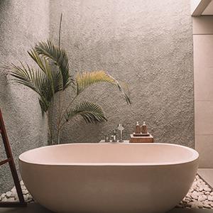 Quelle robinetterie pour baingoire choisir ?
