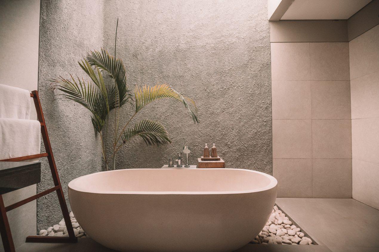 Savoir quelle robinetterie pour baignoire choisir