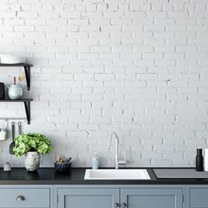 Quelle robinetterie pour évier de cuisine choisir ?