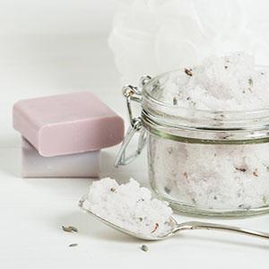 Comment faire ses cosmétiques maison ?