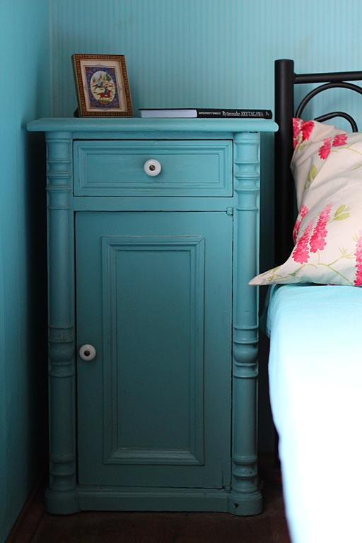 idée de révnovation de chambre à coucher 5