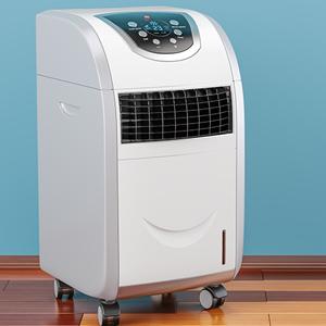 Comment choisir un climatisateur ?
