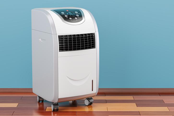 Savoir choisir un climatiseur mobile avec Mon Magasin Général